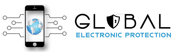 Global Electronic Protection